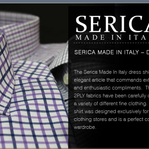 serica-made-in-italy-dress-shirts