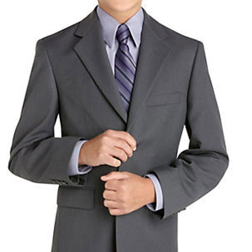 boys_suits_michael_kors-e14
