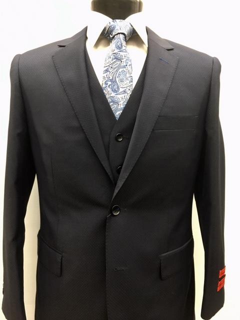 brescianni suit2