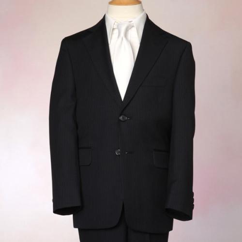 joseph_abboud_navy_suit